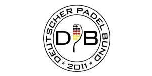 DTB Deutscher Padel Bund