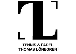 Tennis-Padel.de